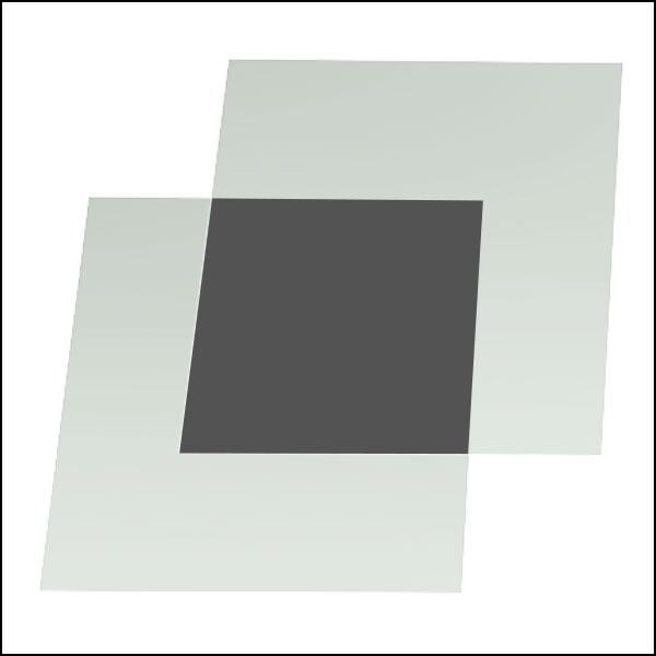 편광필름(5X5cm 10장/10X10cm 10장/20X30cm 1장)