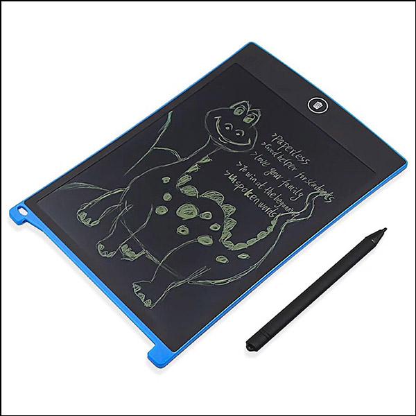 [척척박사네2541] LCD 전자노트(8.5인치)