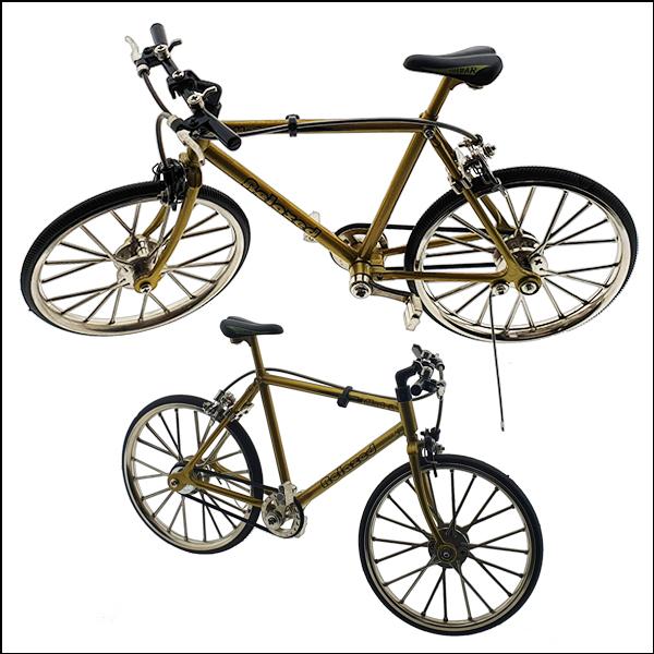 [척척박사네2637] DIY 메탈 자전거 조립(바이크)