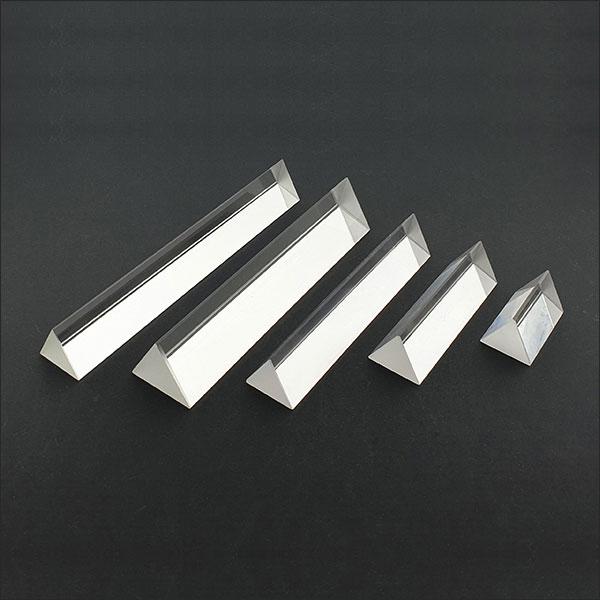 [척척박사네2955] 고급 삼각 프리즘(5종류)
